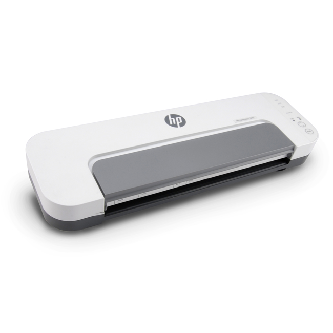 HP 1240 - The best professional laminator perfect for work